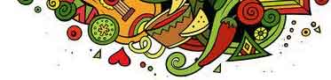 Dibujo América Latina