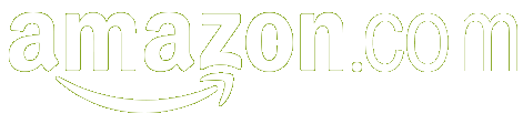 Logotipo Amazon.com